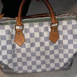Handbags - Louis Vuitton